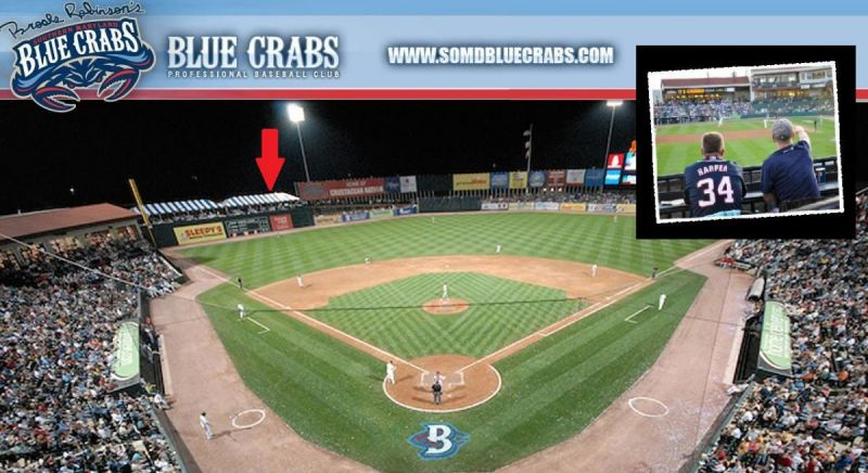 Bluecrabs-Stadium