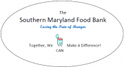 SoMD-Food-Bank-Logo