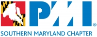 PMP Accelerated Prep Class - Sep 2018 - St. Mary's County