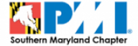 PMP Accelerated Prep Class - Feb 2018 - St. Mary's County